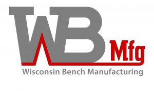 WB Logo No bench