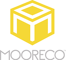 mooreco logo - 01A standard - full color on white - RGB