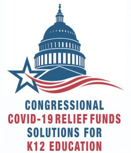Relief-Funds-icon