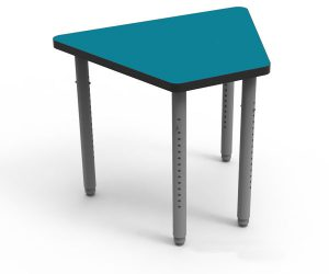 student desk table